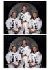 Apollo 11 Word Search