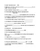 Apollo 13 (1995) Film Study Guide and Activity