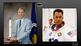 Apollo 13 Movie Accompaniment  PowerPoint FREE