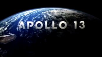 Apollo 13 (1995) 720p hd bluray x264 hindi english.