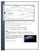 Apollo 13 Movie worksheet by Scott Harder   Teachers Pay ...