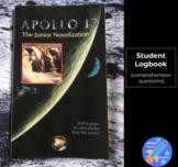 Apollo 13 Student Logbook