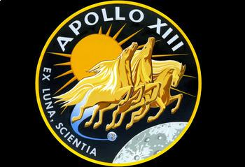 Apollo 13 movie guide