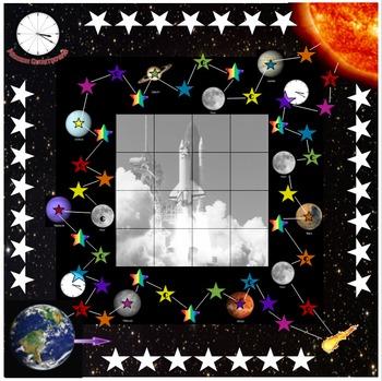 Apollo Star Trivia