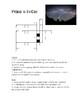 Apologia Astronomy Study Guide