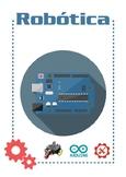 Apostila de desenvolvimento em Scratch