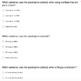 Apostrophe Rules Grammar Test