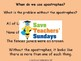 Apostrophes for Ownership Lesson Plan, PowerPoint and Activity