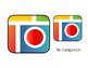 Educational App Icons Bulletin Board Set
