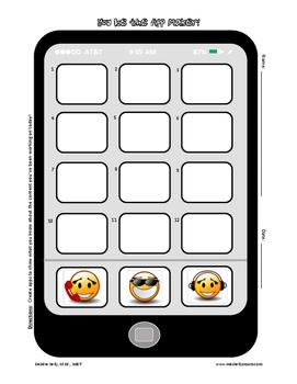 App Makers