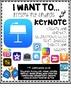 App Smash Posters