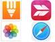 AppSmashing Bulletin Board