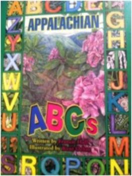 Appalachian ABC's