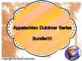 Appalachian Dulcimer Bundle