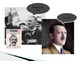 Appeasement in World War Two - PowerPoint and Assignments