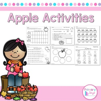 Apple Activities