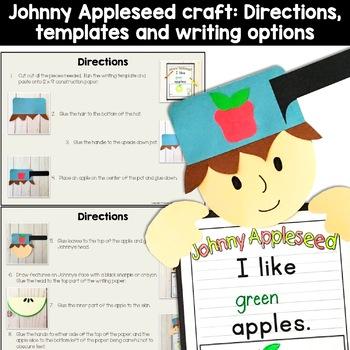 Apple Activities bundle