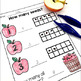 Apple Activities for Kindergarten