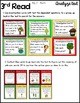 Apple Activities Pack: Science and Literacy