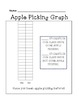 Apple Activities to go with Johnny Appleseed
