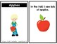 Apple Adapted Book