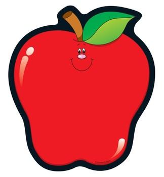 Apple Attendance
