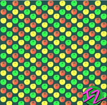 Apple Backgrounds 25 images