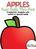 Apple Basic Skills Pack