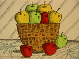 Apple Baskets