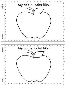 Apple Book