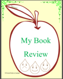 Apple Book Review