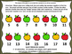 Apple Bump Addition Fluency