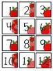 Apple Calendar Numbers