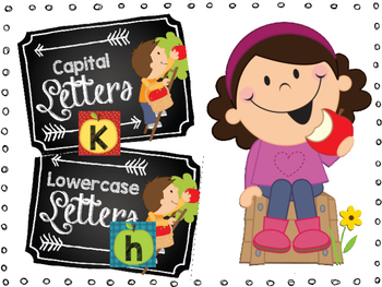 Apple Capital and Lowercase sort