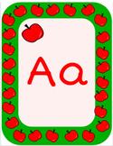 Apple Classroom Theme Pack