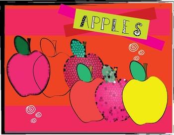 Apple Clips