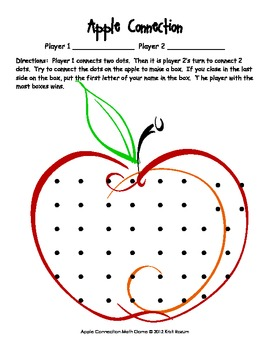 Apple Connection