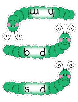 Apple Consonant-Vowel-Consonant Word Sliders
