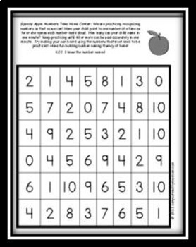 Apple Counting and Cardinality Bundle