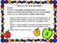 Apple Counting and Sequencing