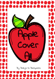 Apple Cover All