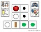 Apple Craft & Communicate Series