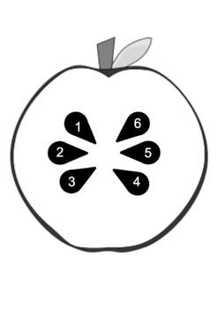 Apple Craft - PicCollage Version