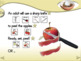 Apple Crisp - Animated Step-by-Step Recipe SymbolStix