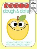 Apple Dot and Dough