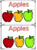 Apple ELA mini unit