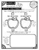Apple Experiment: APPLE VOLCANOES