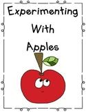 Apple Experiments