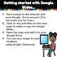Apple Fact Family-A Digital Math Center (Compatible with Google Apps)
