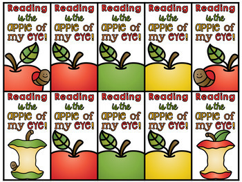 Apple Farm Adventure Sight Word Game - ALL 220 Dolch Words!